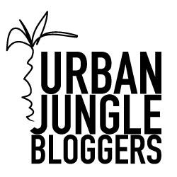 UJB-logo