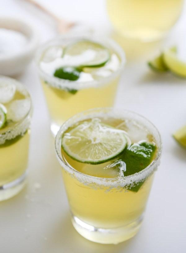 ginger-beergaritas-I-howsweeteats.com-6