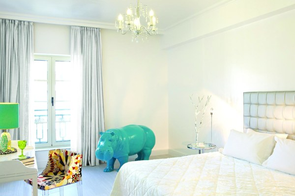 15.Pallas-Guestrooms-in-Athens-1