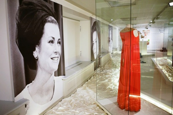 Grace Kelly expositie by Menno Mulder Photography-11