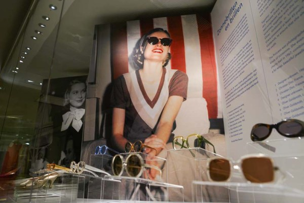 grace-kelly-expositie-by-menno-mulder-photography-35