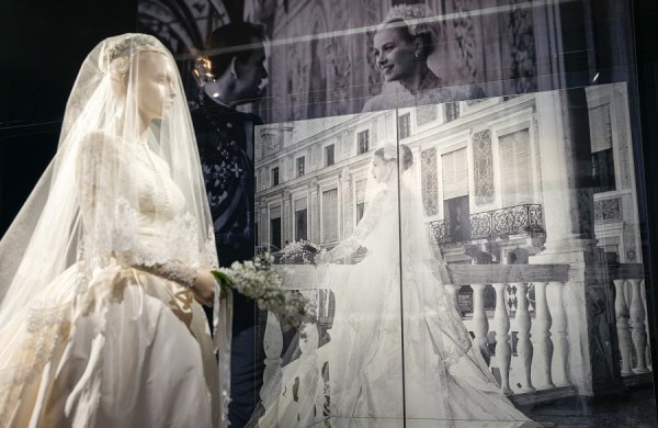 Grace Kelly expositie by Menno Mulder Photography-4