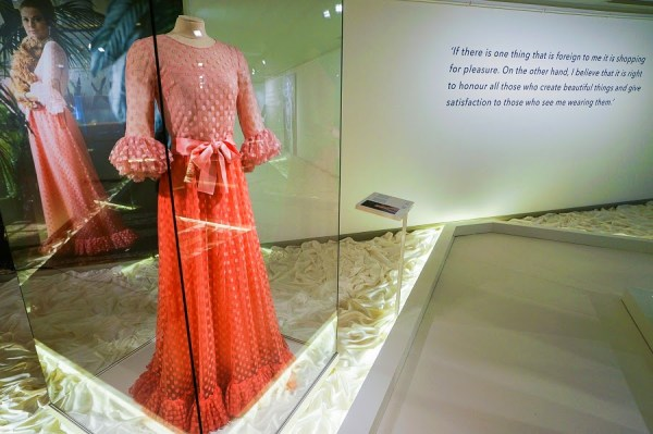 Grace Kelly expositie by Menno Mulder Photography-5