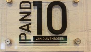 Hot spot Haarlem: van Duivenboden interieur – 30s Magazine