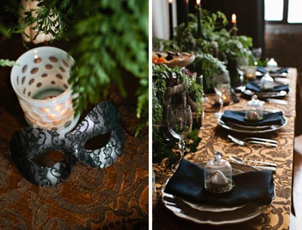 coco+kelley-julie-harmsen-halloween-tabletop_5