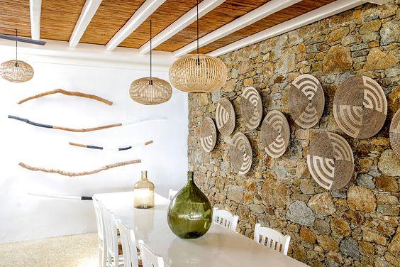 Elia Beach restaurant1