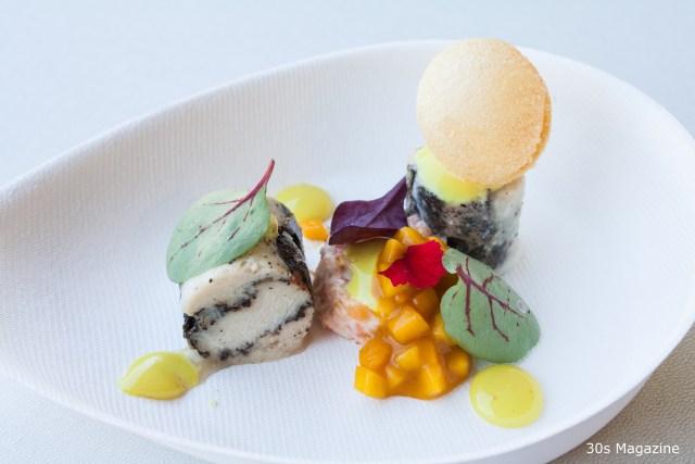 Weekend tip: Lekker Laren Culinary Festival