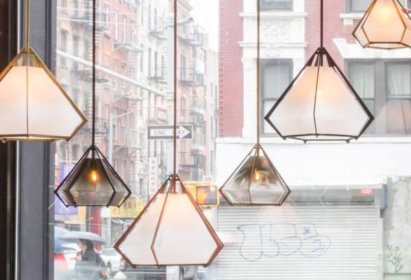 paris design week and maison objet 2016 30s magazine. Black Bedroom Furniture Sets. Home Design Ideas