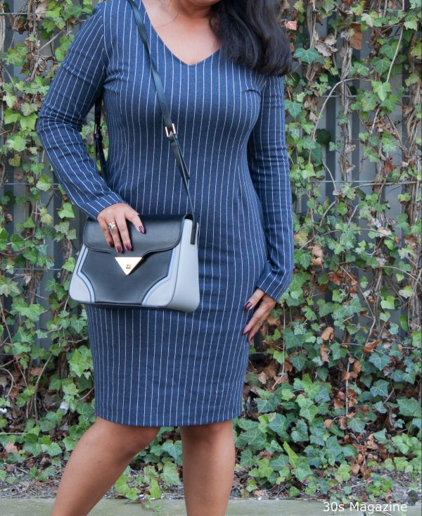 blue-office-dress-copyright-30s-magazine-4265