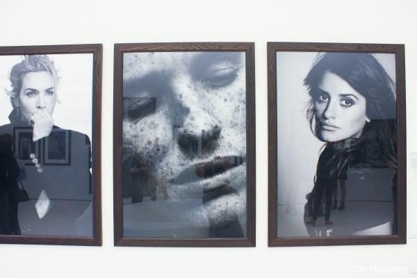 peter-lindbergh-exhibition-copyright-30s-magazine-4212