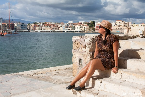me-in-chania-copyright-30s-magazine-4787