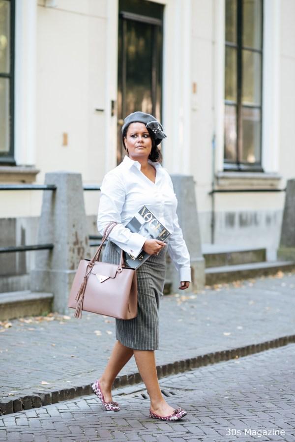 striped-pencilskirt-copyright-30s-magazine-19