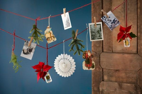 2016-weihnachtsstern-aufhangung-memories-02