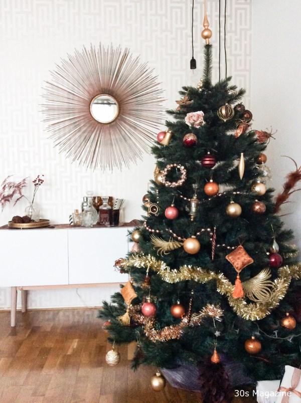 christmas-decor-by-30smagazine-4880