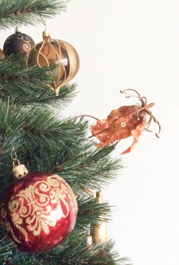 christmas-decor-by-30smagazine-4884