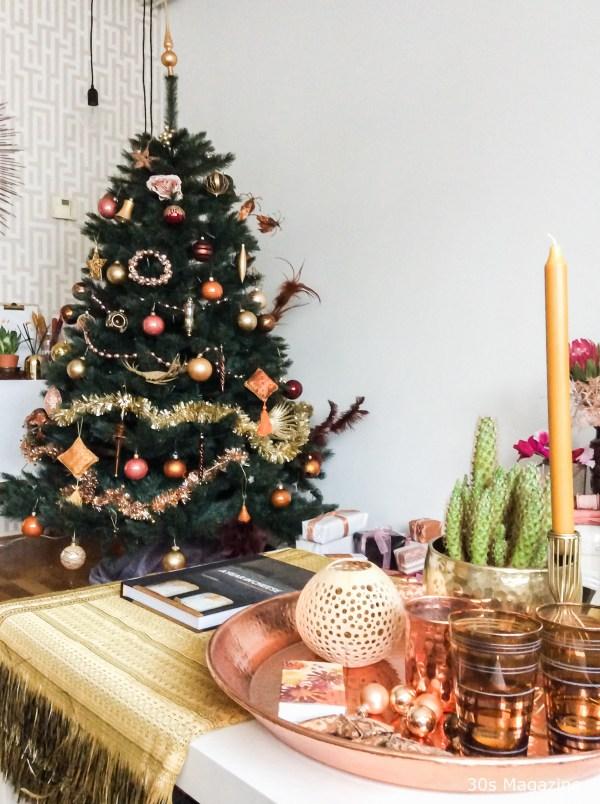 christmas-decor-by-30smagazine-4889