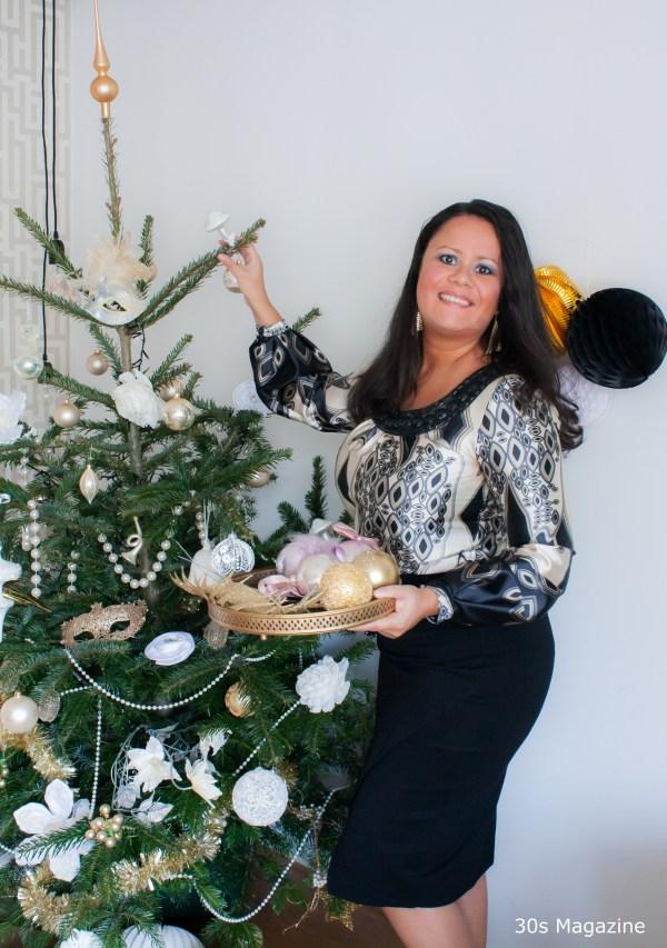christmas-decor-by-30smagazine-5393