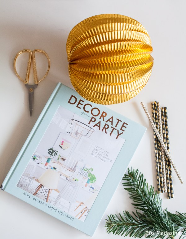decorate-for-a-party-by-30smagazine-5320