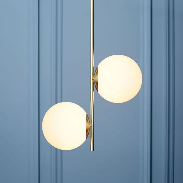 globe-lamps-3