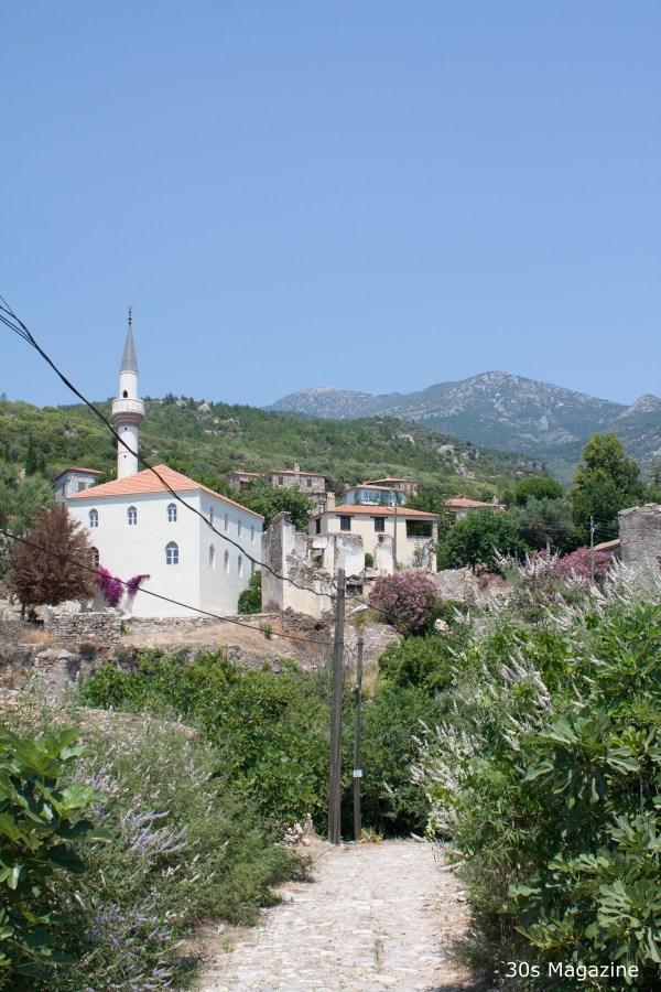 Doganbey