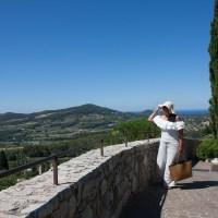 Côte d'Azur Travel Tip: Le Castellet