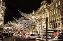 Christmas shopping in London by 30s Magazine-9990