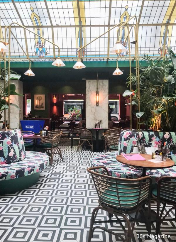 Streetfood Club Utrecht