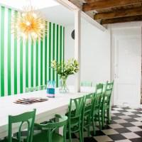 Hotspot Haarlem: Café Martinus