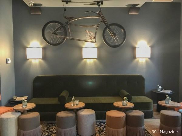 Cafe Louis Maastricht