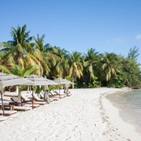 Isla Mujeres Travel Guide - The Stylish Picks