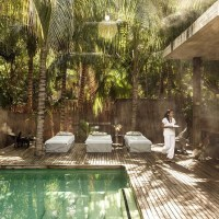 5 Unique luxury experiences in Tulum