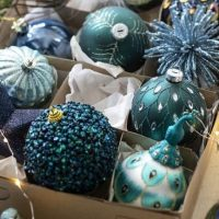 The Key Christmas Decorating Trends of 2020
