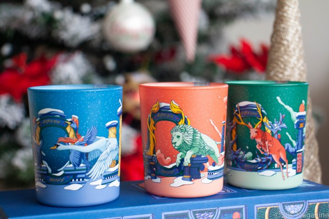 Diptyque's Christmas candles 2020 are here!