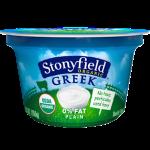 plain-0-fat-greek-yogurt-5p3oz_0