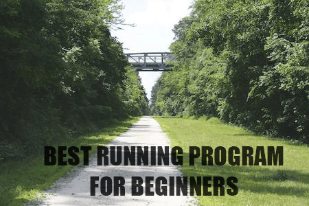 Best Running Program for Beginners