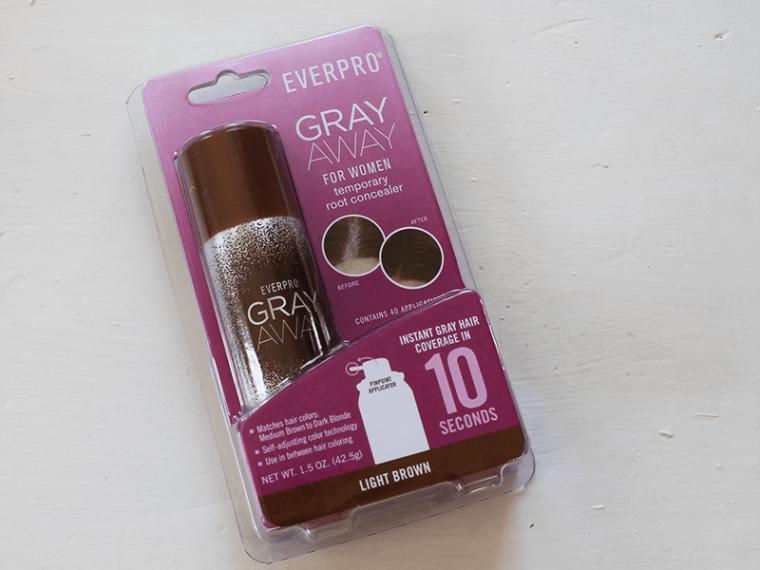 Gray-Away-Temporary-Root-Concealer-Spray