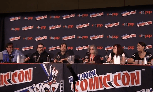tumblr inline nde2da56do1rqv44p - Details About Hera and Kanan Discussed at NYCC 2014
