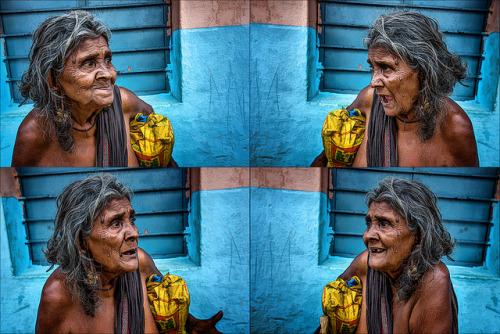 oochappan:முகபாவம் • Kodikulam