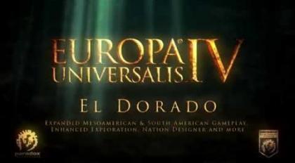 europa_universalis_iv_expansion_el_dorado_linux_mac_windows_pc