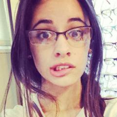 Image Result For Camila Cabello
