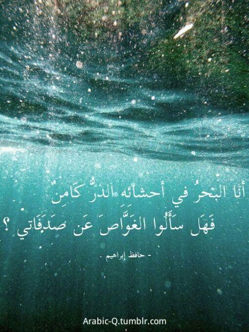 نشيد عن اللغة العربية لغــ ــ ــ ــتنــ ـــ ـا العربيـ ــ ـة