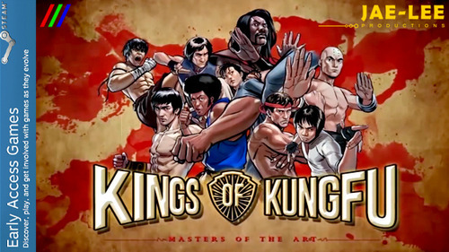kings_of_kung_fu_masters_of_the_art_on_steam_early_access