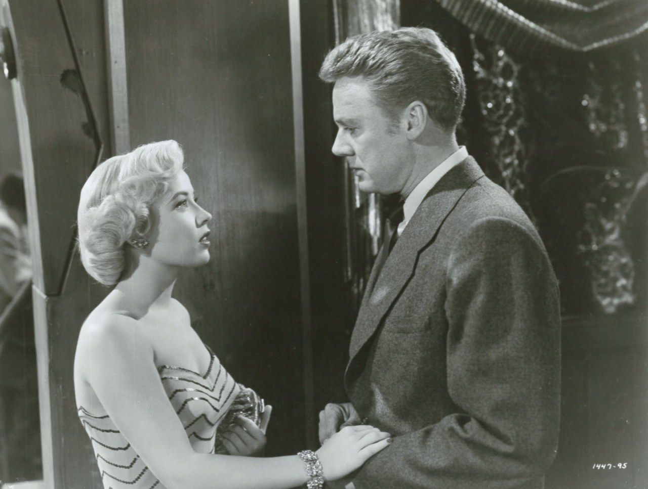 Valentina Cortese (born 1923) Valentina Cortese (born 1923) new foto