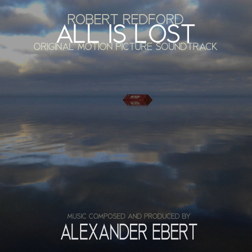 RELEASE DAY FOR THE ALL IS LOST SOUNDTRACK feat. the original song AMEN: )We hope you enjoy this album and this incredible film due out on Oct. 18th in the US. You can download it oniTunesorpre-order the CD on Community Music's storehere.