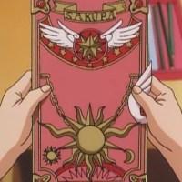 Cardcaptor Sakura: 30 Days Challenge — Day 23, 24, 25, 26, 27