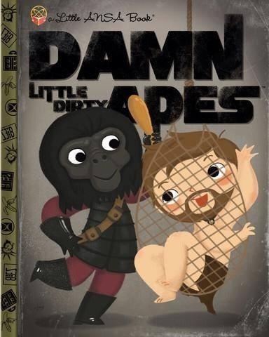 Livres pour enfants : Meme pas peur