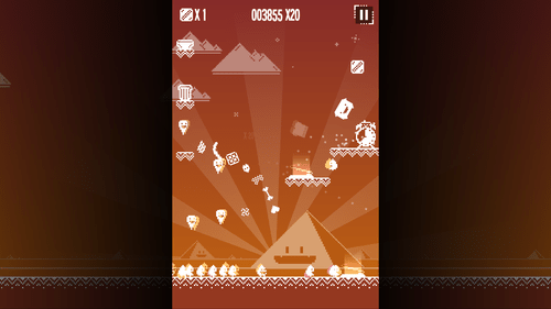 toast_time_arcade_action_screenshot1