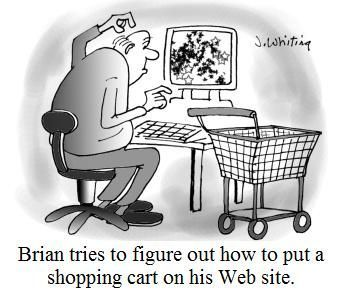 Image result for website funny