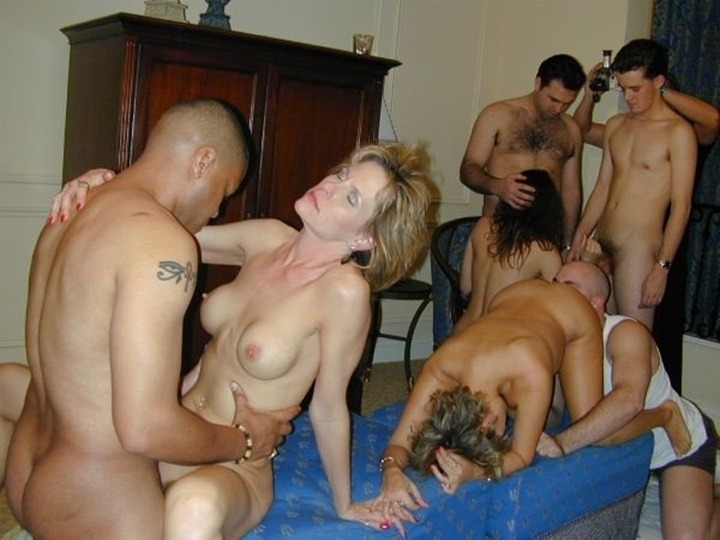 Adult hotels and swinger ft lauderdale all not