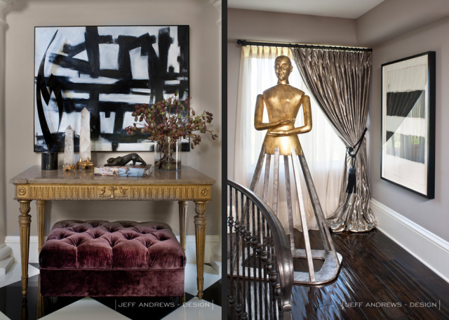 1000 Images About Jenner House On Pinterest Jenner